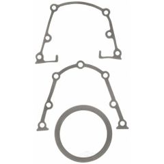 Rear Main Seal (Felpro BS40648) 92-09