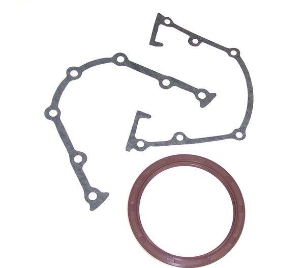 Rear Main Seal (Apex ABS205) 92-09