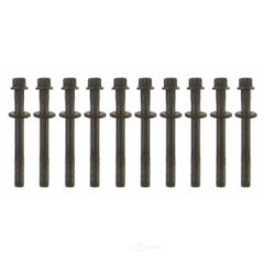 Head Bolt Set (Felpro ES71177) 93-11