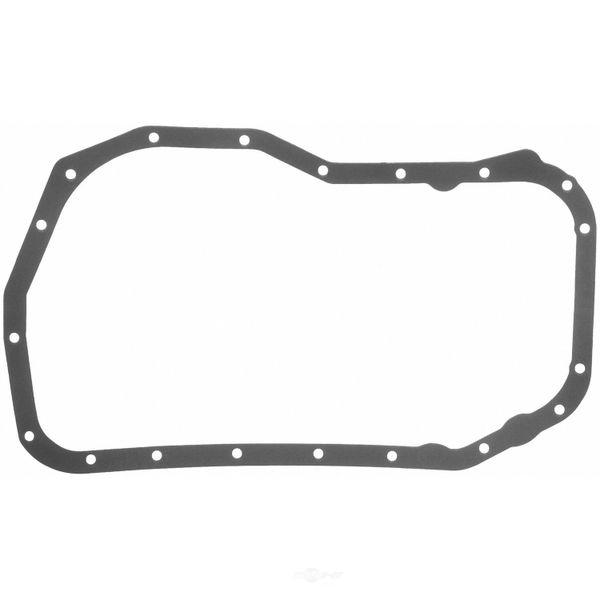 Oil Pan Gasket (Felpro OS30715) 99-12