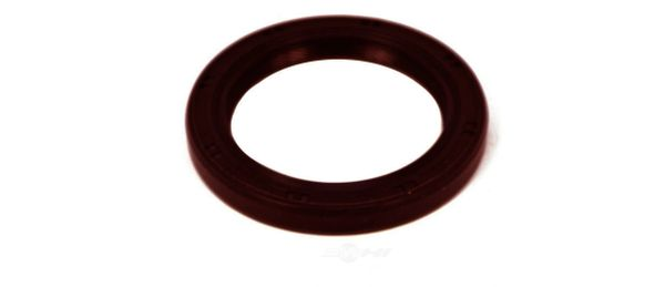 Timing Cover Seal (ITM 15-00302) 85-12