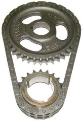 Timing Set - Street Roller (Cloyes 9-1132) 61-80