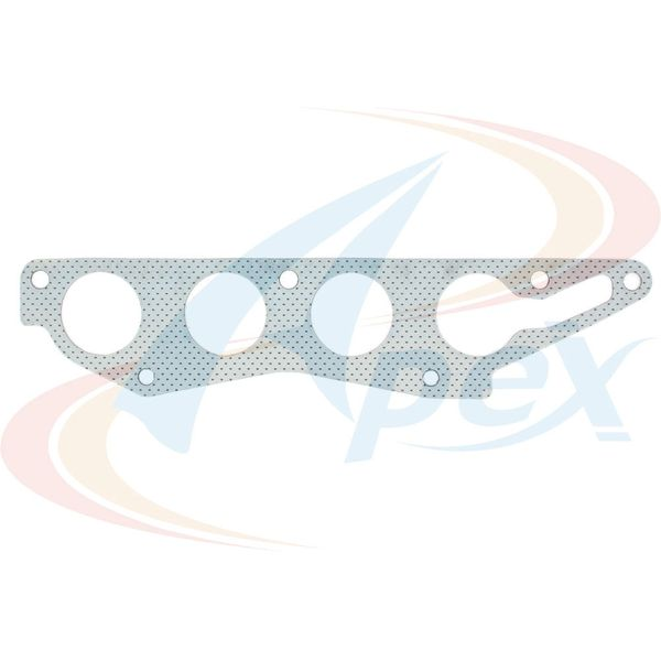 Exhaust Manifold Gasket (Apex AMS2761) 04-09