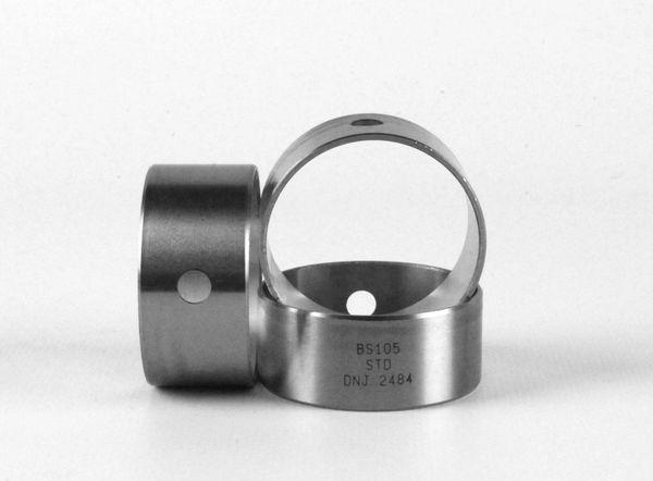 Balance Shaft Bearing Set (DNJ BS105) 85-92