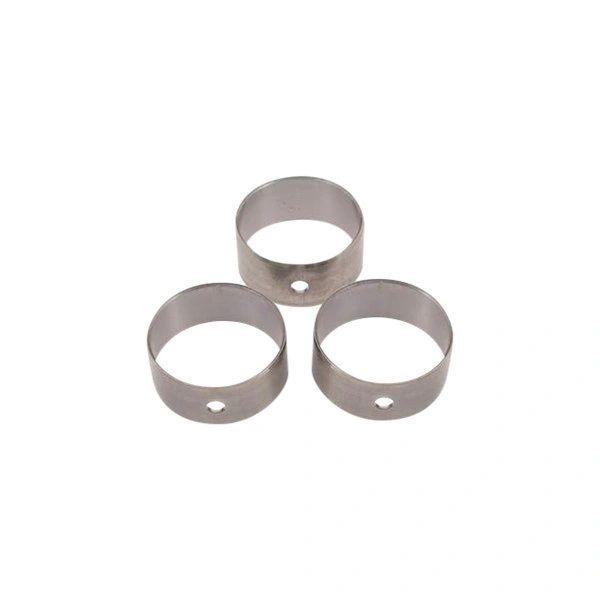 Balance Shaft Bearing Set (Durabond MIG3) 85-92