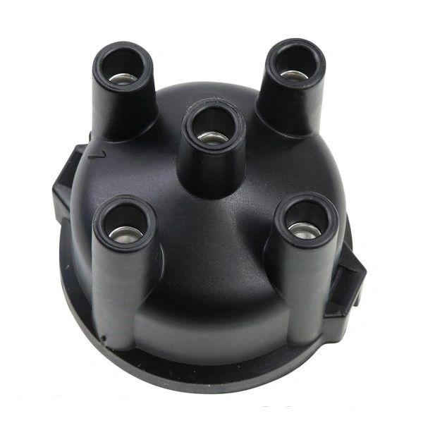 Distributor Cap (Standard JH128T) 85-90