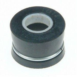 Valve Stem Seal Set (Sealed Power ST2001-12) 64-71