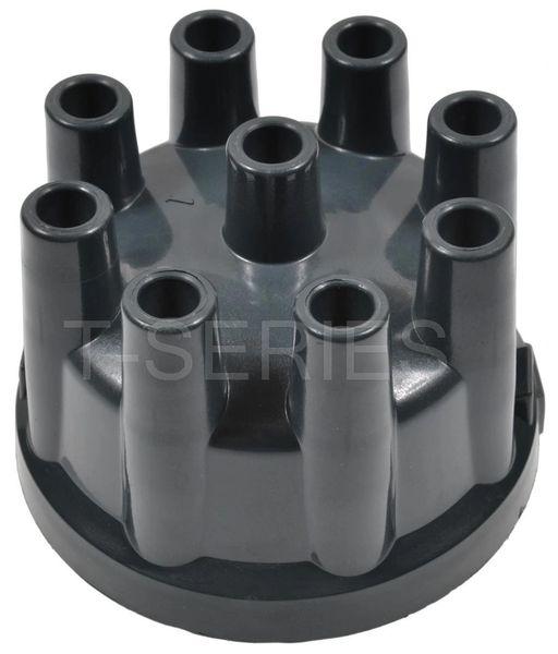 Distributor Cap (Standard FD129T) 57-77