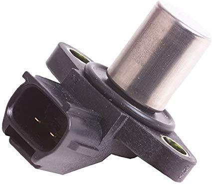 Camshaft Position Sensor (Beck Arnley 180-0313) 00-06