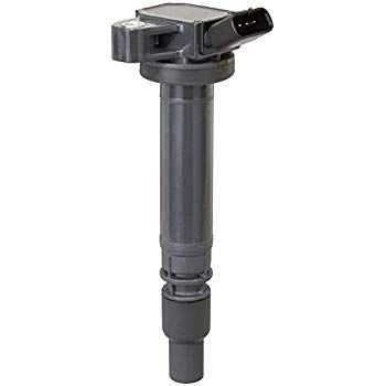 Coil On Plug (Spectra Premium C685) 00-06