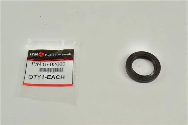 Timing Cover Seal (ITM 15-02000) 98-04