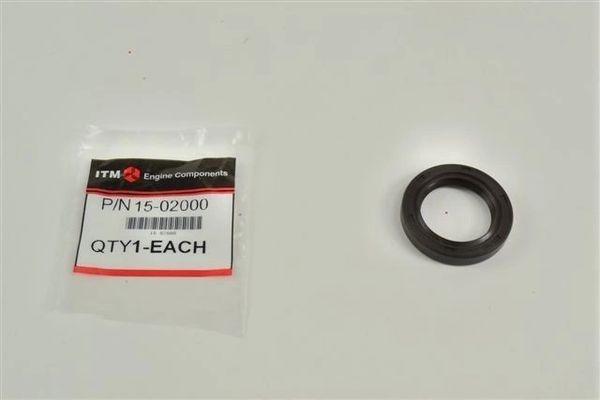 Camshaft Seal (ITM 15-02000) 98-04