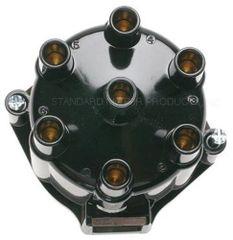 Distributor Cap (SMP DR442) 66-71