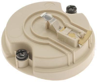 Distributor Rotor (SMP DR313) 62-71