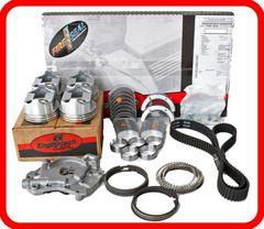 Engine Rebuild Kit - D17A1 (EngineTech RCHO1.7P) 01-05