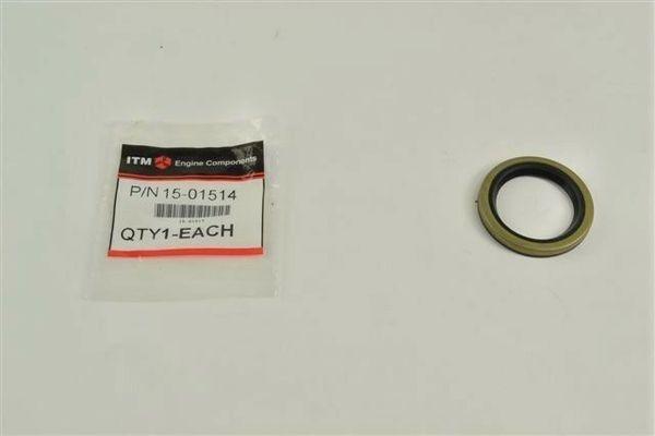 Camshaft Seal (ITM 15-01514) 88-95