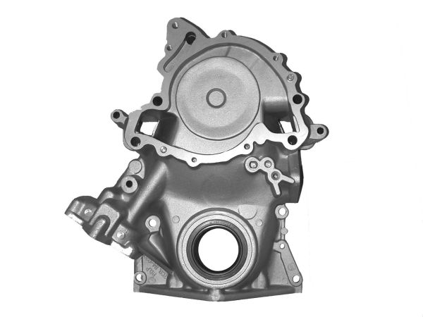 Timing Cover (ATP 103005) 64-86