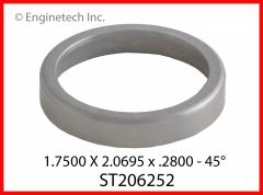 Valve Seat - Intake (EngineTech ST206252) 03-08