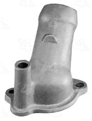 Thermostat Housing (Four Seasons 84853) 65-80