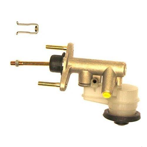 Clutch Master Cylinder (Exedy MC258) 89-93