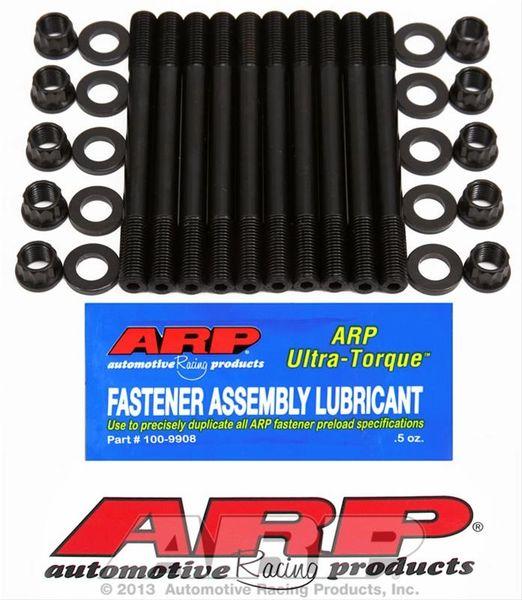 Cylinder Head Stud Kit (ARP 203-4204) 88-95