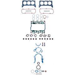Full Gasket Set (Sealed Power 260-1989) 05-08