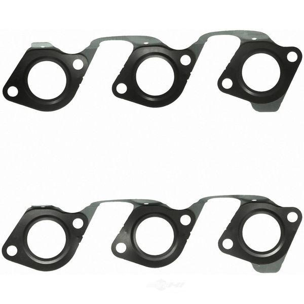 Exhaust Manifold Gasket Set (Felpro MS95968) 96-08