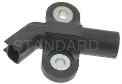 Crankshaft Position Sensor (Standard PC51) 94-10