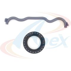 Camshaft Seal - Rear (Apex ATC4510) 95-08