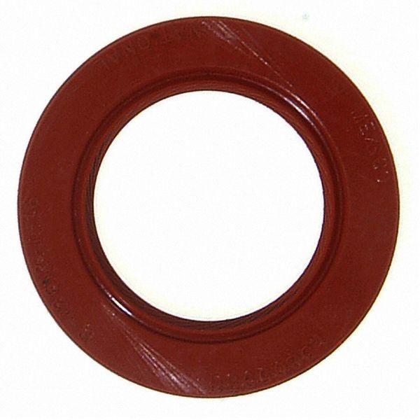 Camshaft Seal (Felpro TCS45620) 96-00