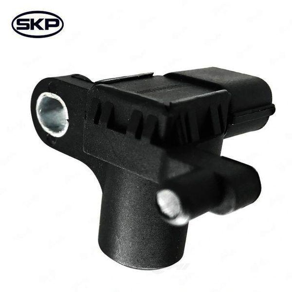 Camshaft Position Sensor (SKP SK907773) 01-05