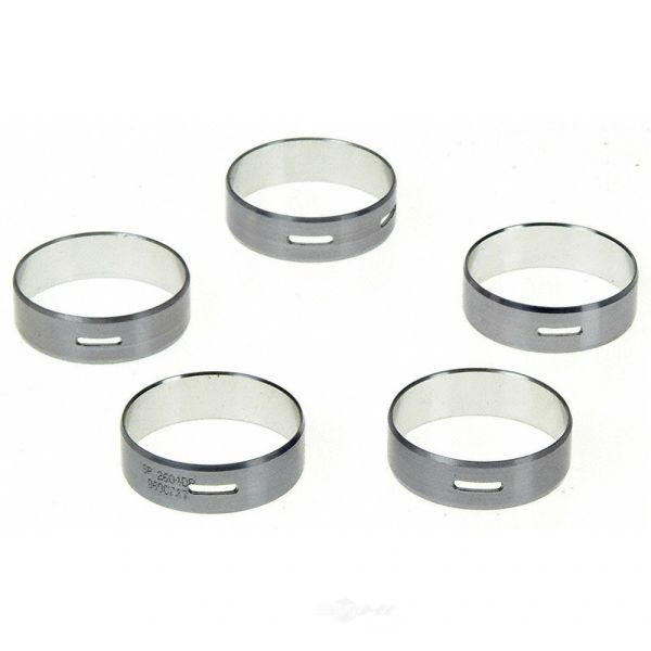 Cam Bearing Set (Sealed Power 1421M) 61-67