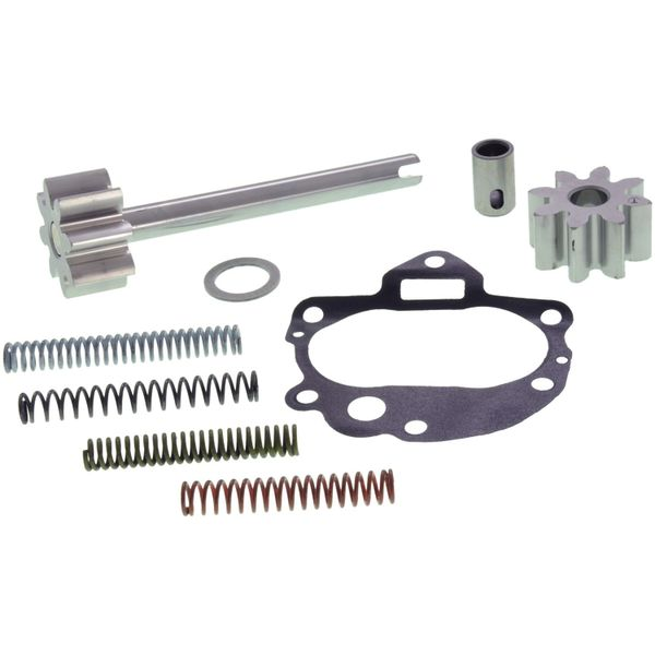 Oil Pump Rebuild Kit (Melling K20I) 62-89