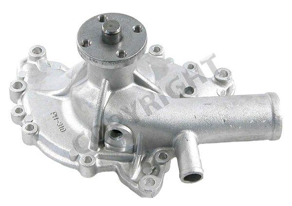 Water Pump (Airtex AW855) 64-70
