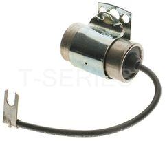 Distributor Condensor (Standard DR70T) 65-72