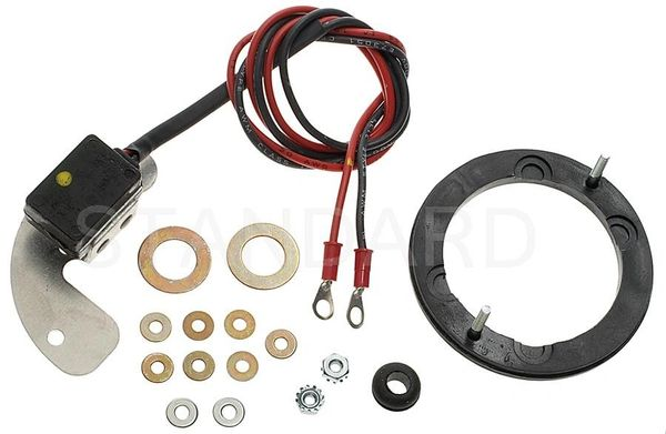 Distributor Conversion Kit (Standard LX807)