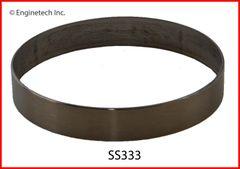 Crankshaft Repair Sleeve - Rear (EngineTech SS333) 95-04