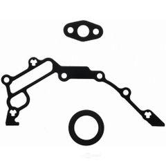 Front Crankshaft Seal Set (Felpro TCS46015) 00-04