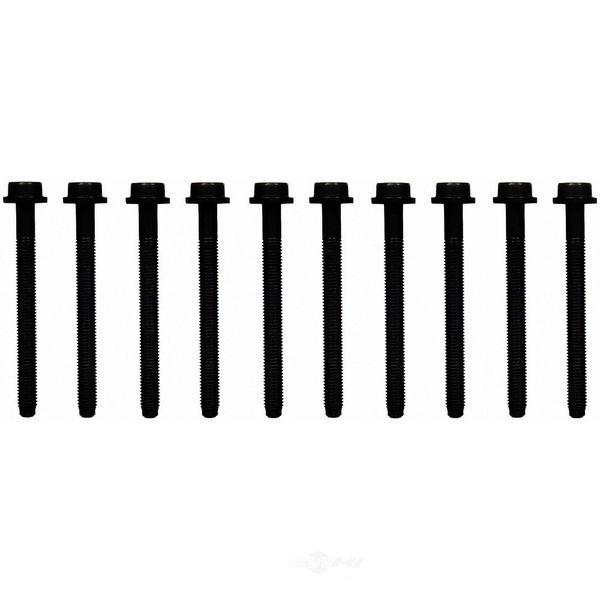 Head Bolt Set (Felpro ES72175) 95-04