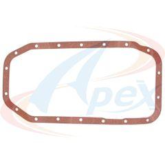 Oil Pan Gasket (Apex AOP817) 75-95