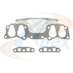 Exhaust Manifold Gasket (Apex AMS8200) 85-95