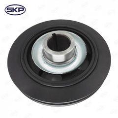 Harmonic Balancer (SKP SK594073) 78-95