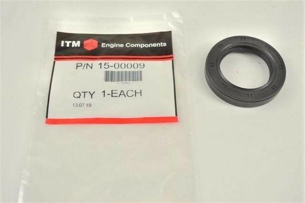Timing Seal (ITM 15-00009) 70-94