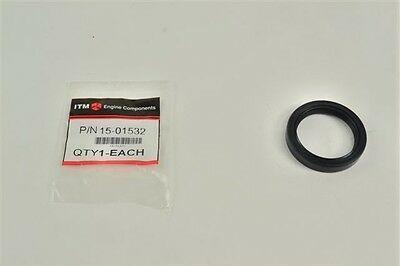 Camshaft Seal (ITM 15-01532) 88-14