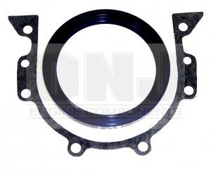 Rear Main Seal (DNJ RM906) 83-01