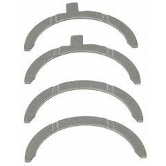 Thrust Washer Set (ACL 2T8063) 88-04