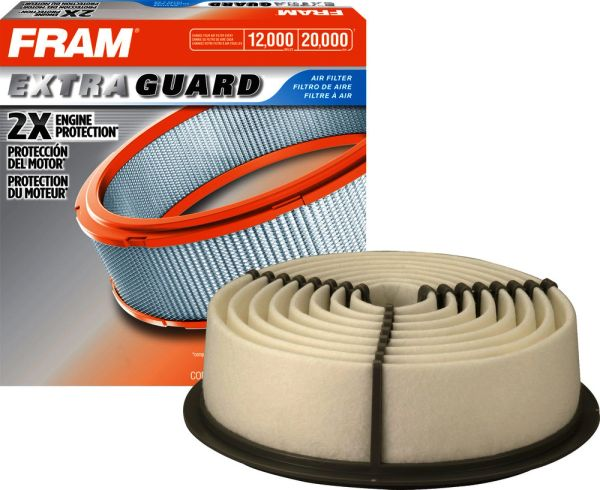 Air Filter (Fram CA4939) 88-95
