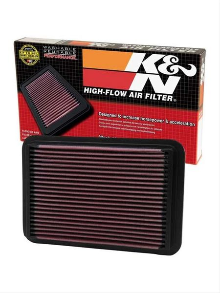 Air Filter - Performance (K&N 33-2050-1) 91-95