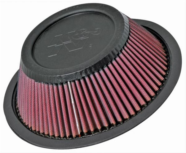 Air Filter - Performance (K&N E-2605-1) 88-95