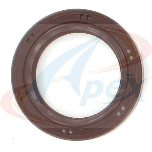 Camshaft Seal (Apex ATC2000) 99-05